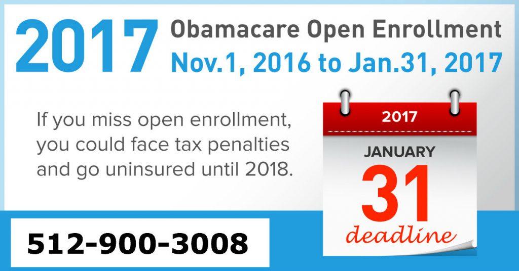 2017-open-enrollment