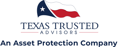 Texas Trusted Advisors