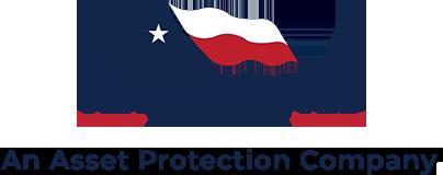 Texas Trusted Advisors
